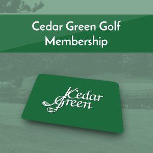 cg-golf-shop