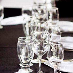 Wedding_Square_Table_V2