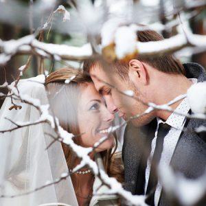 Wedding_Square_Winter_Wedding