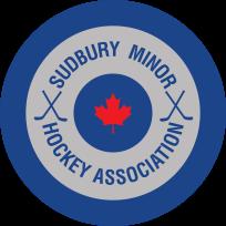 Sudbury Minor Hockey Association
