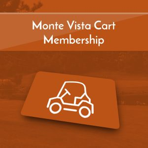 mv-cart-shop