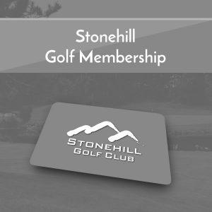 sh-golf-shop