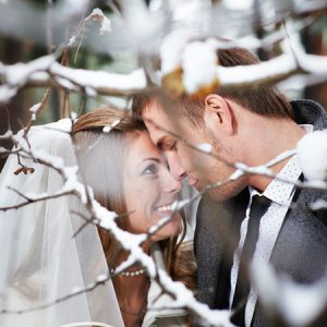 Wedding_Square_Winter_Wedding