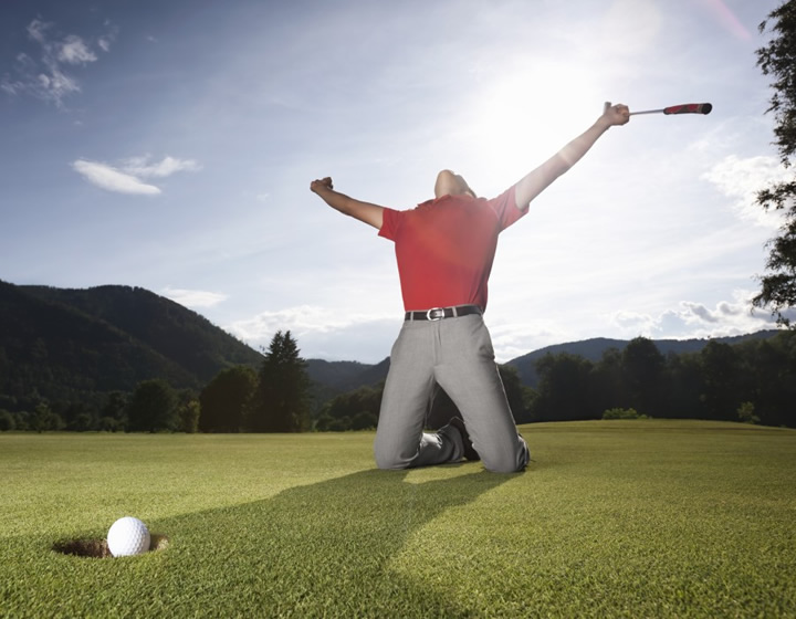golf-win