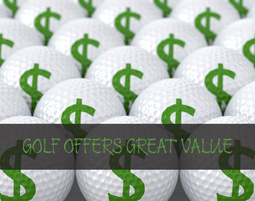 Golf-Value-Blog-FINAL