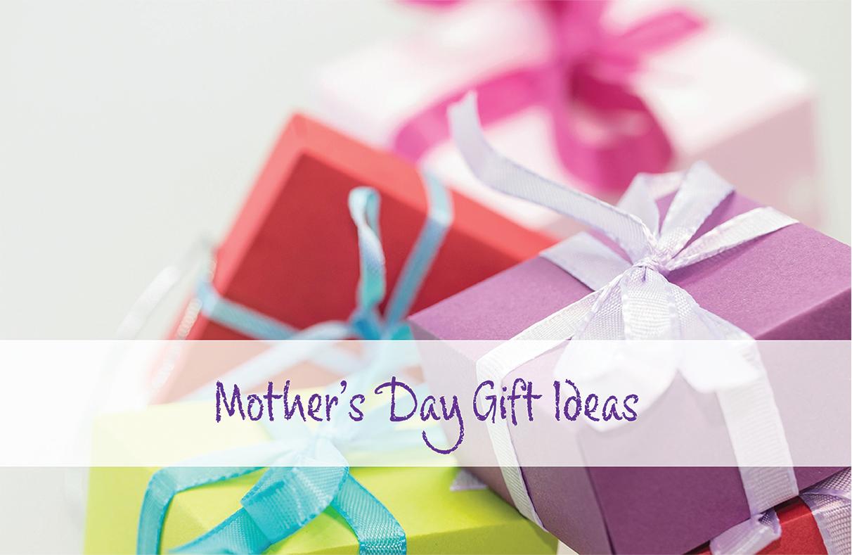 Mother\'s Day Gift Ideas - GolfSudbury