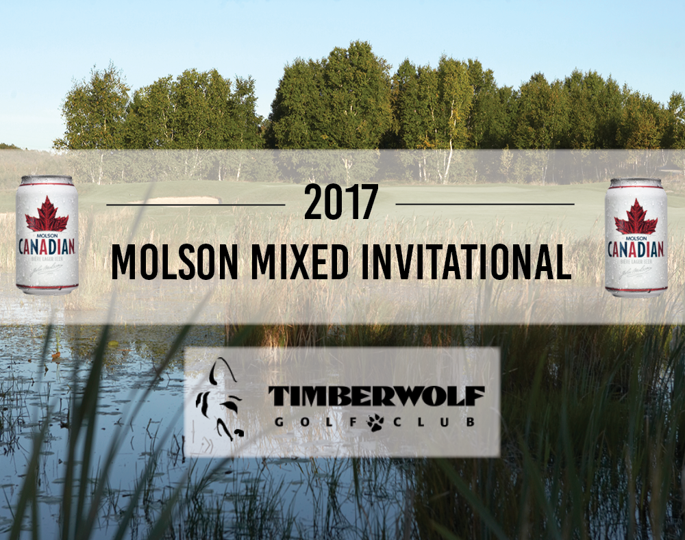 This awesome tournament takes place August 12th-13th!