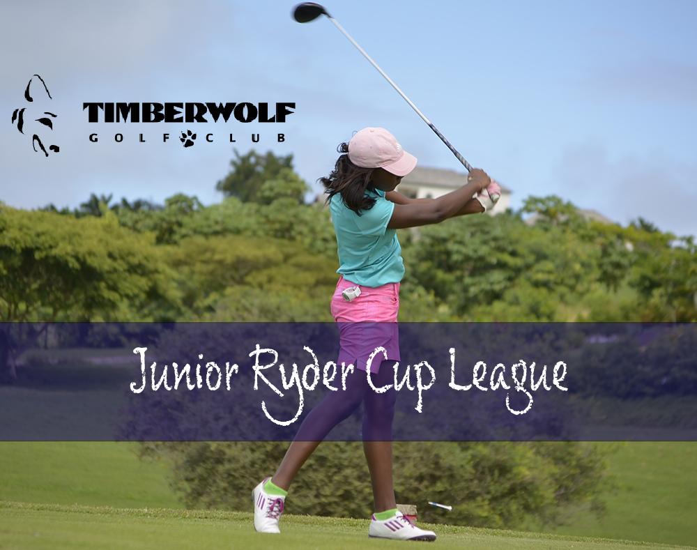 Ryder Cup Website