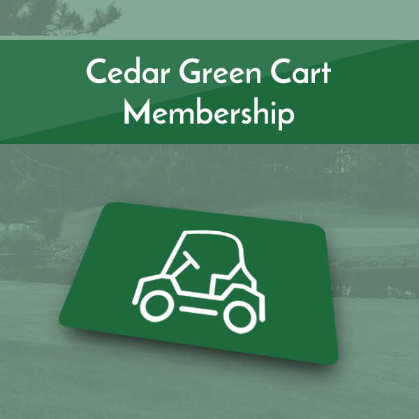cg-cart-shop-3