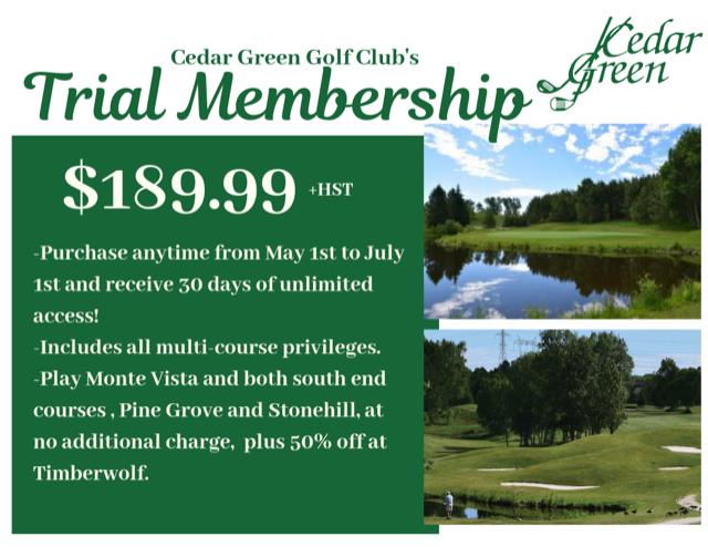 cg-trial-membership