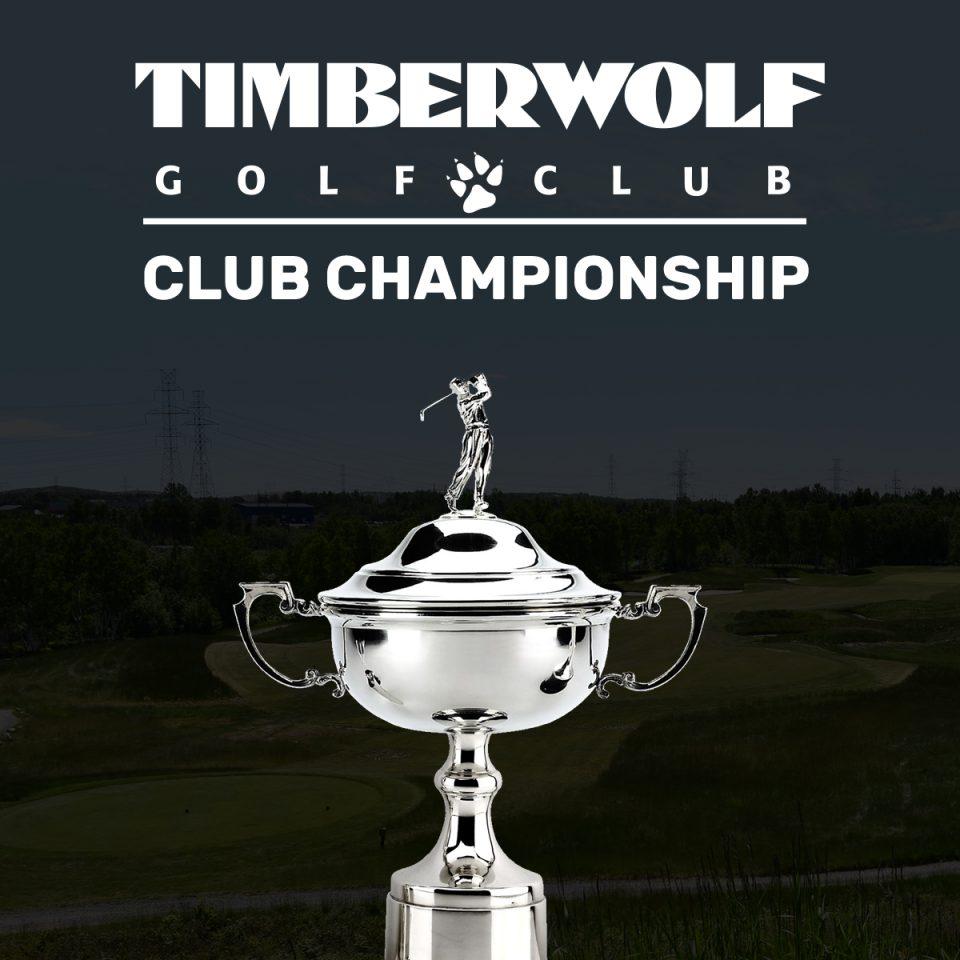 tw-club=championship