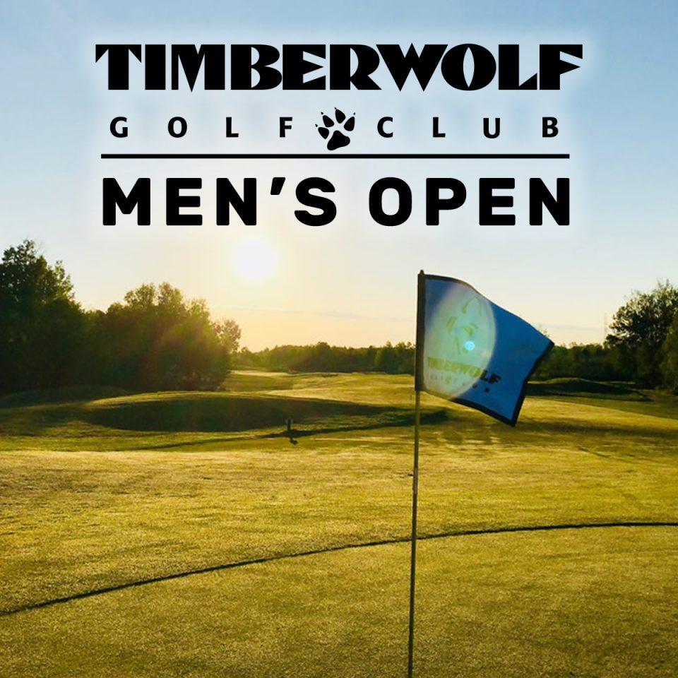 tw-mens-open