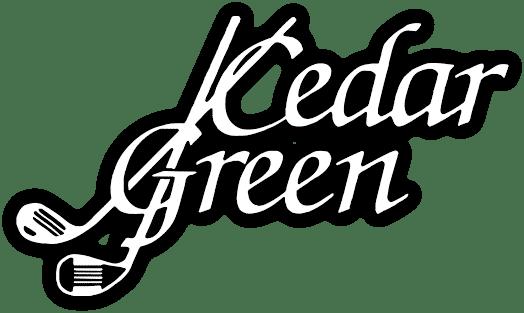 cedar-green-logo