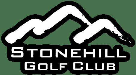 stonehill-logo