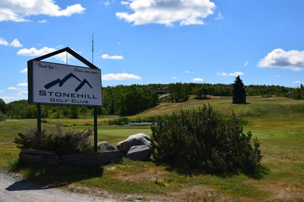 stonehill3