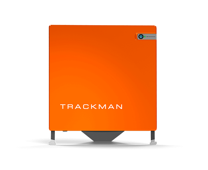 TrackMan4-Launch-Monitor