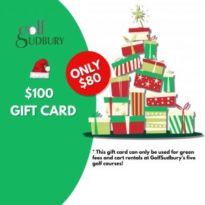 Gift Card Promo - Made with PosterMyWall